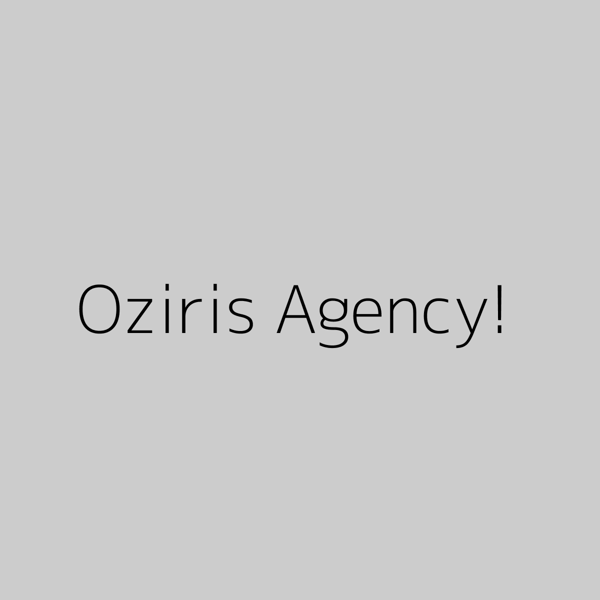 1200x1200&text=Oziris+Agency!