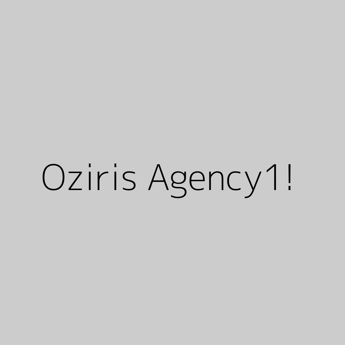 1200x1200&text=Oziris+Agency1!