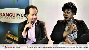 BANGUIWWOD INTERROGE OPINION INTERNATIONALE 1